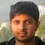 Harinarayan_Nh