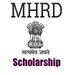 MHRD_resized