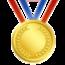 Medalha.resized