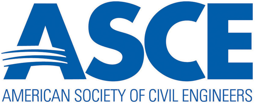 asce-logo-banner