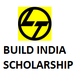 l-and-t-build-india-scholarship_resized