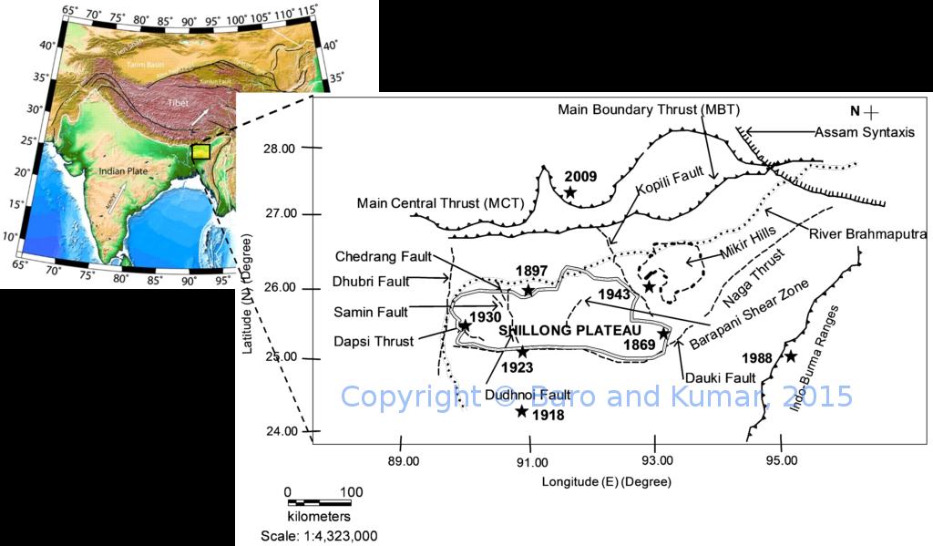 shillong-plateau-1024x599