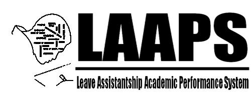 Academic Affairs, IIT Guwahati