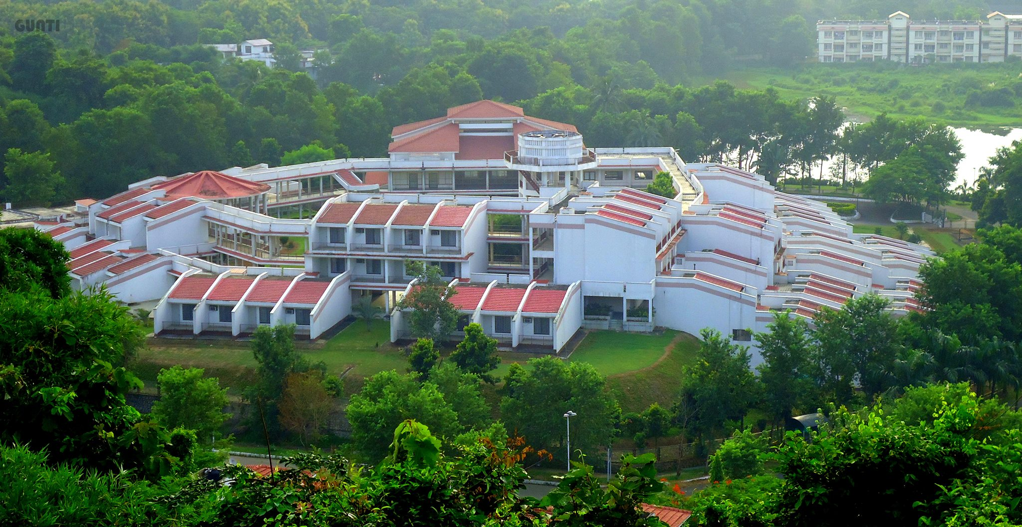 J d institute of fashion technology guwahati 76