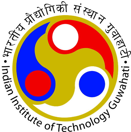 Nwchem Logo