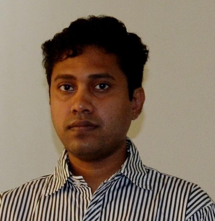 wiki iisc bangalore