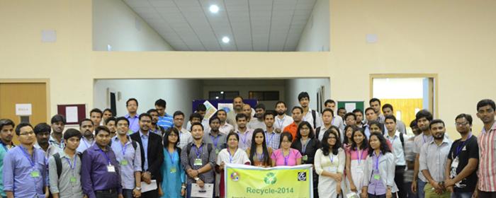 Department of Civil Engineering, IIT Guwahati – Indian