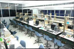 hardwarelab