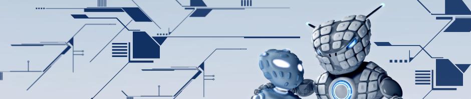 Robotics cse iitg