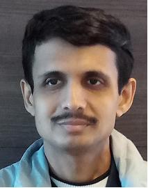 Arijit Sur