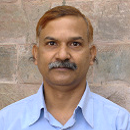 Jatindra Kumar Deka