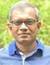 Purandar Bhaduri
