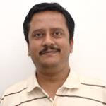 Samit Bhattacharya