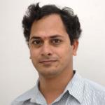 V. Vijaya Saradhi