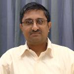 Shivashankar B. Nair