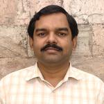 S. V. Rao
