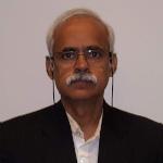 Prof. S. Ramesh