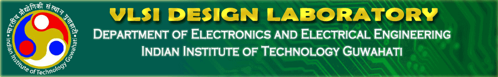 """vlsi design research papers Papers on vlsi vhdl and fpga design recent papers j a starzyk, """"topological analysis and diagnosis of analog circuits"""", wydawnictwa politechniki slaskiej."""