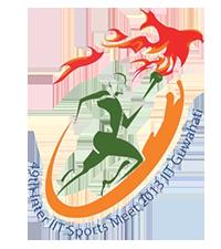 inter iit sports meet 2010 world