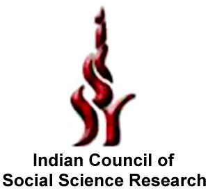 Image result for icssr logo