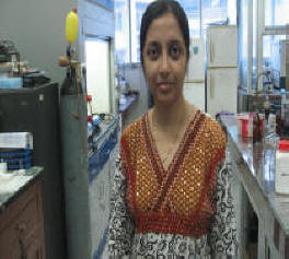 thesis on antidiabetic activity