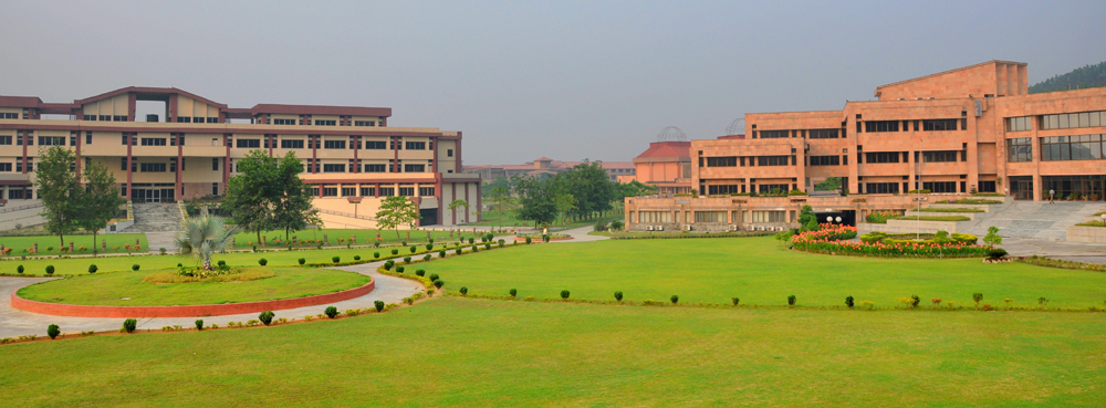 IIT Guwahati discovers new ways to prevent memory loss due to Alzheimer